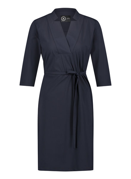 JANE LUSHKA Dress kelly U92127530 blue