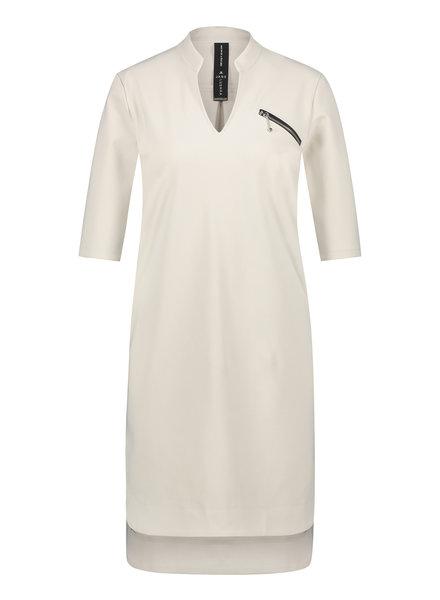JANE LUSHKA Dress gerrie/1 U92122030Z sand