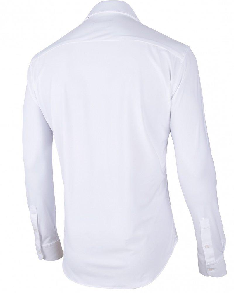 CAVALLARO Tech performance white 110205043 White 100000