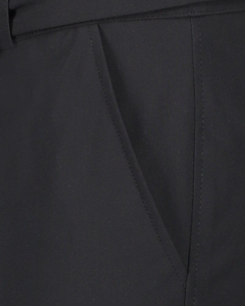 JANE LUSHKA Pants lulu U221242 black