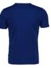 CAVALLARO Solemio tee 117211011 marine blue