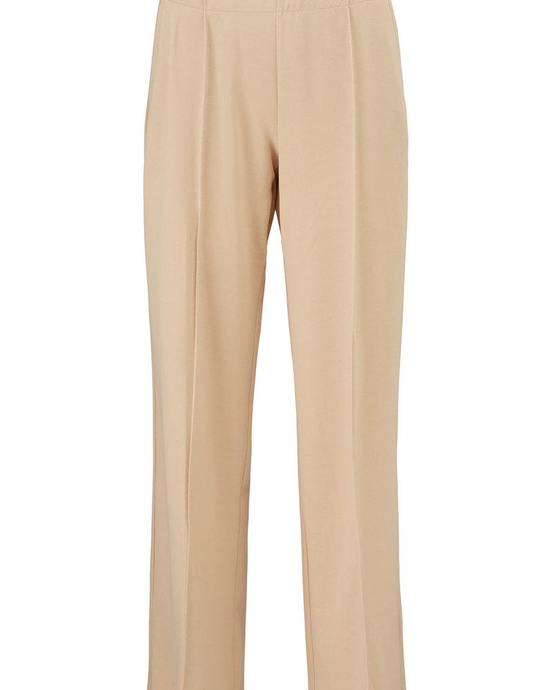 MODSTRÖM 55398 Gene pants, fashion pants seasam