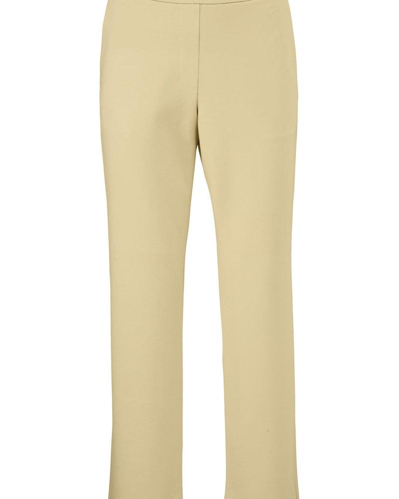 MODSTRÖM 54255 Tanny cropped pants, fashion pants seasam
