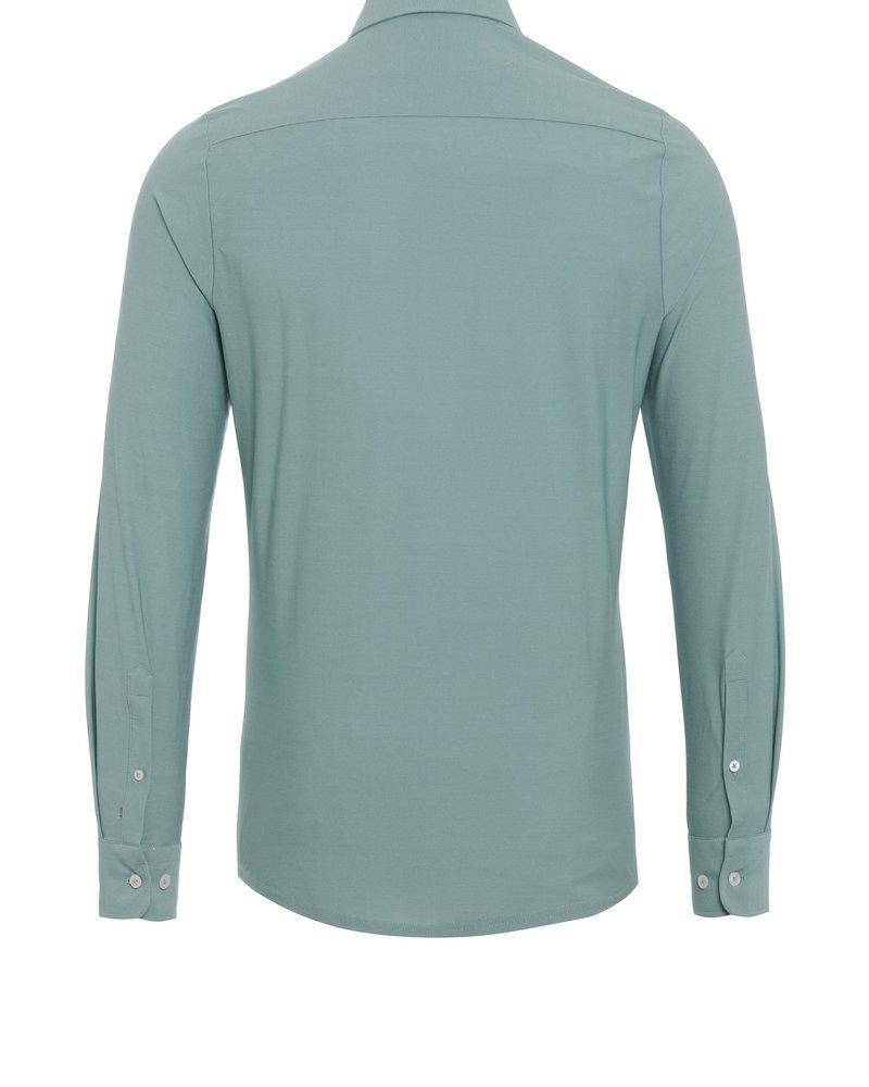 PURE 4035-21750 - Functional Hemd kleur 400
