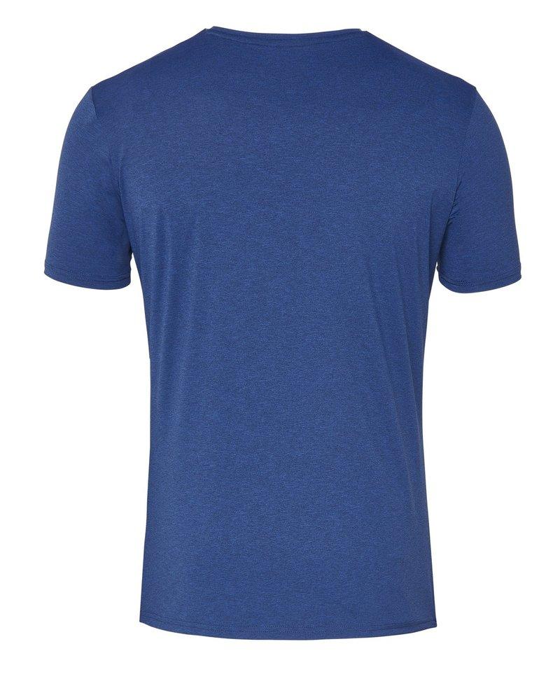 PURE 3393-92940 - Functional T-Shirt slim fit  kleur 120