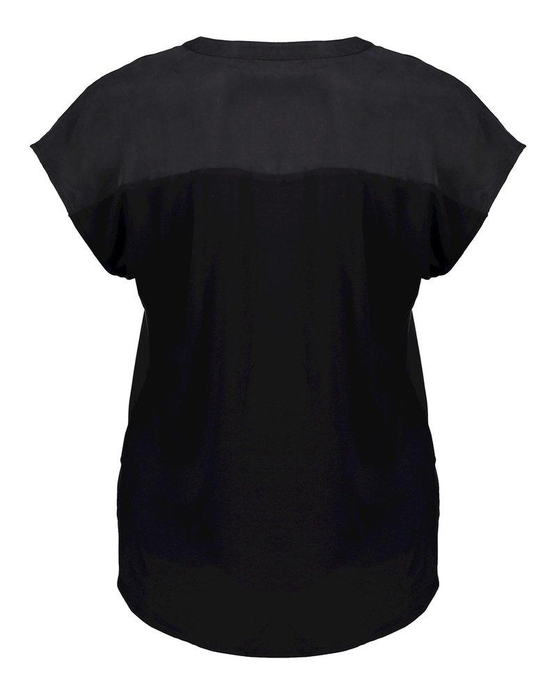 GEISHA 13006-10-999 BLACK
