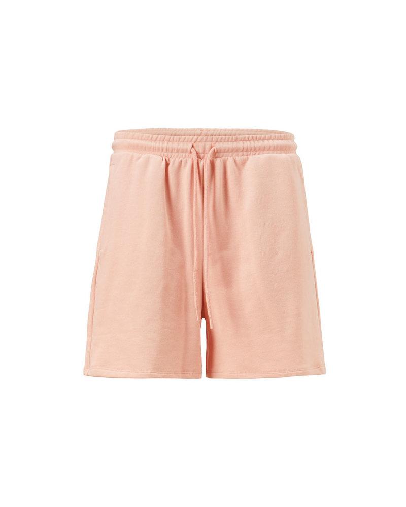 MODSTRÖM 55704 Holly shorts, fashion shorts peachskin
