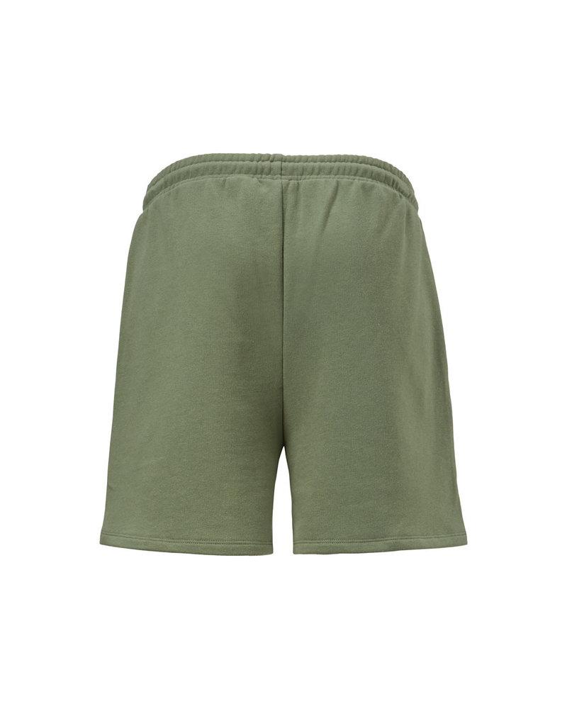 MODSTRÖM 55704 Holly shorts, fashion shorts sea green