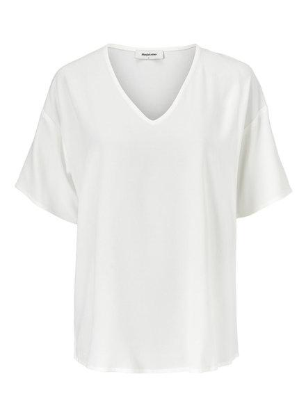 MODSTRÖM 54954 Casa top, top off white