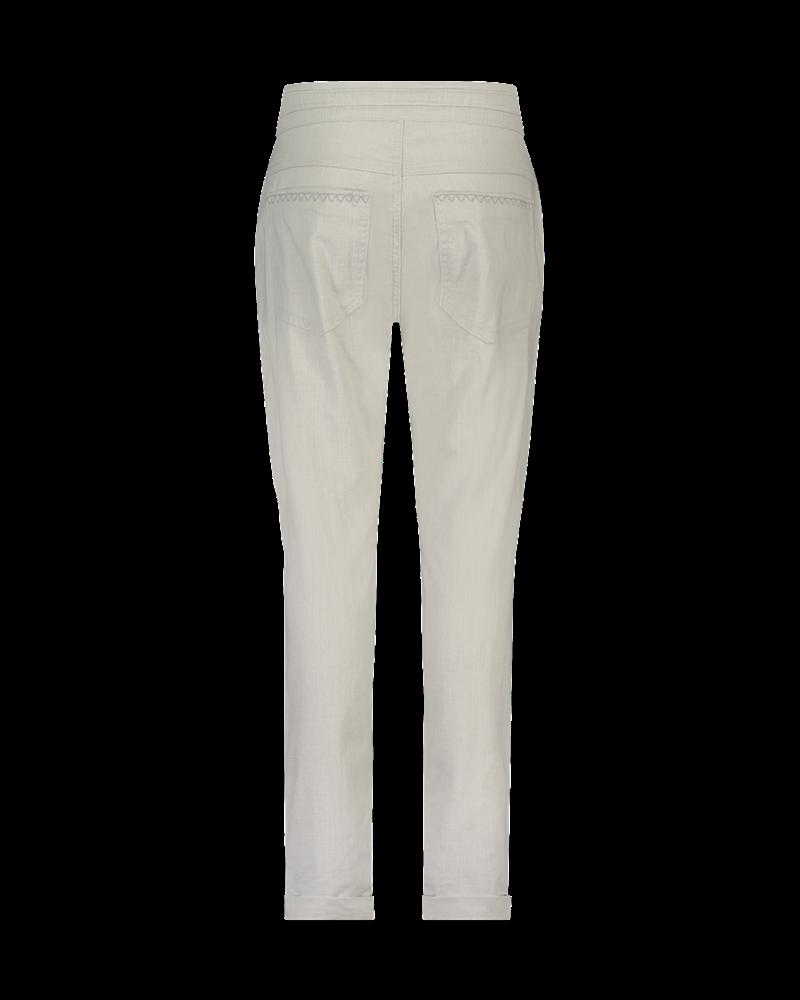 BIANCO 120839-herbie grey grey-65 jogg jeans 8217c-heavy softening