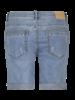 BIANCO 120833-jeff light l. blue denim short d320k-w20l-23