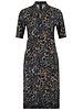 JANE LUSHKA UT921225 Dress carly blue