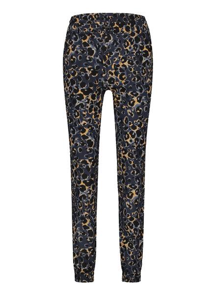JANE LUSHKA UT22125703 Pants heats/1