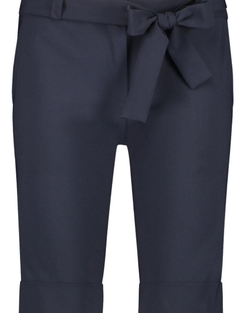 JANE LUSHKA Pants lulu U221242 blue