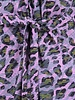 JANE LUSHKA Blouse lida UPT72121010 purple