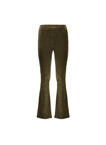 GEISHA 11636-20 Pants army