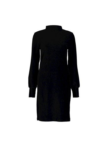 GEISHA 17645-20 Dress black