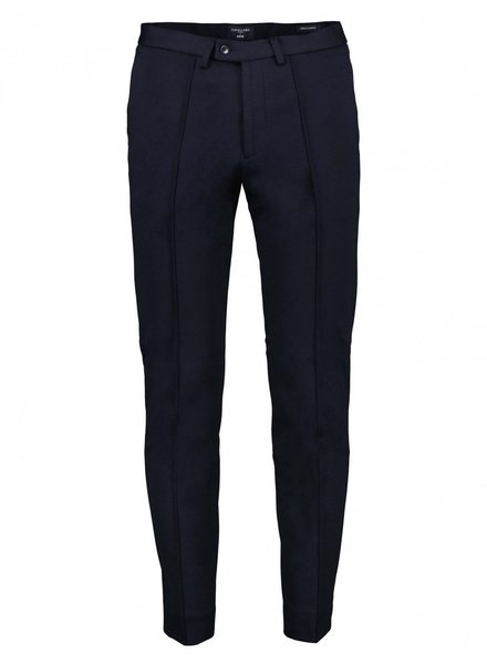 CAVALLARO Nicolo Trousers 121205027 Cavallaro blue 699000