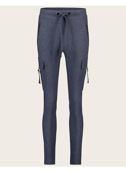 JANE LUSHKA UNN221120PL Pants lilli jeans 27