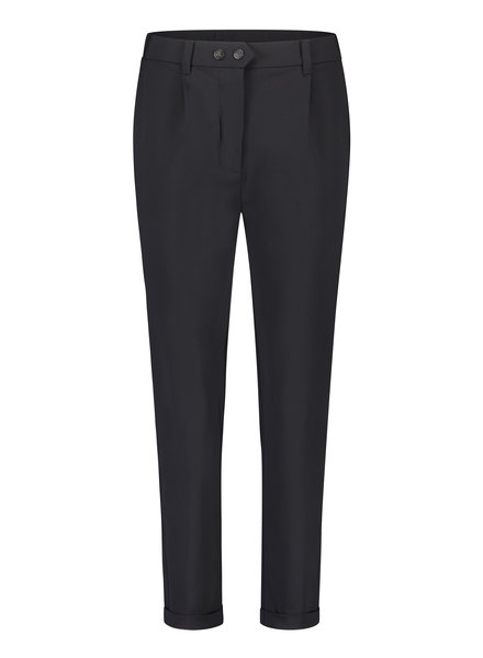 JANE LUSHKA U2211433L Pants oslo black 099