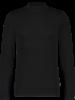 SAINT STEVE 19477 BEN BLACK