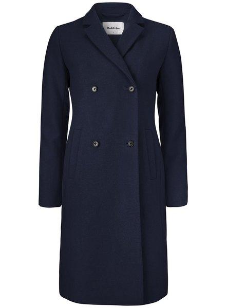 MODSTRÖM 51830 Odelia coat navy sky