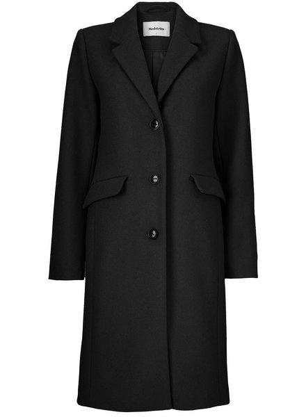 MODSTRÖM 54568 Pamela coat black