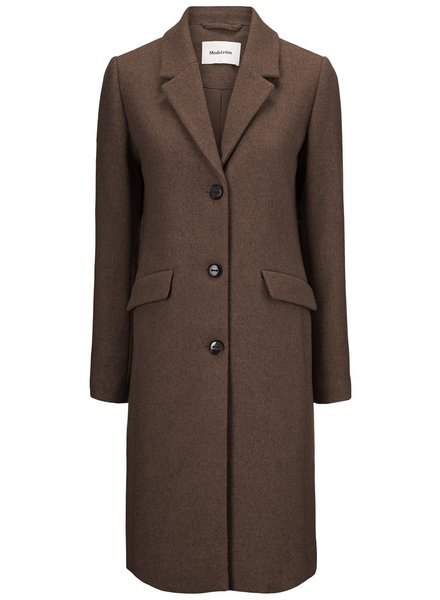 MODSTRÖM 54568 Pamela coat chipmunk