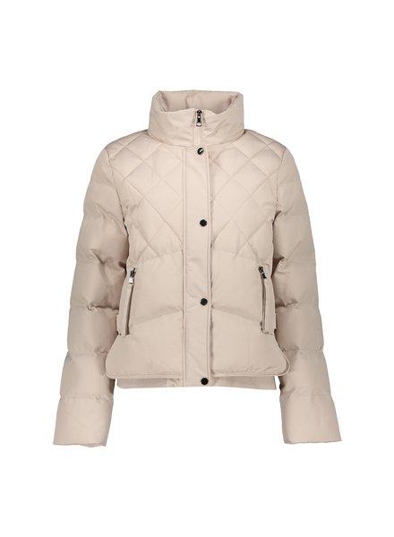 GEISHA 18572-16 Jacket short rib bottom kit