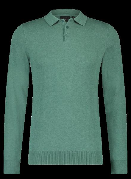 SAINT STEVE 19478 Berend green melange
