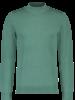 SAINT STEVE 19477 Ben green melange