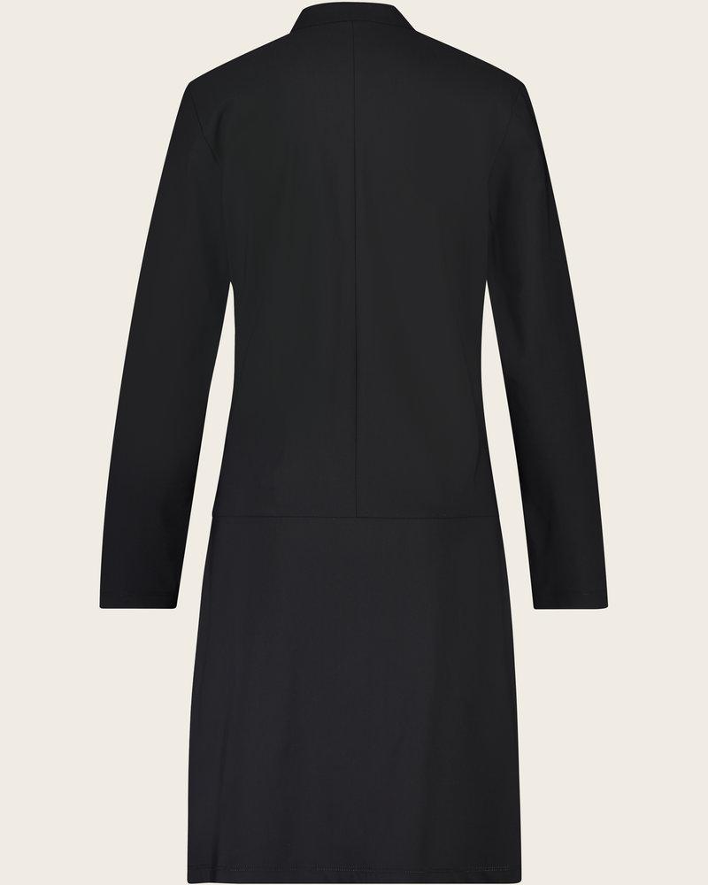 JANE LUSHKA U92112001 Dress harper black 099