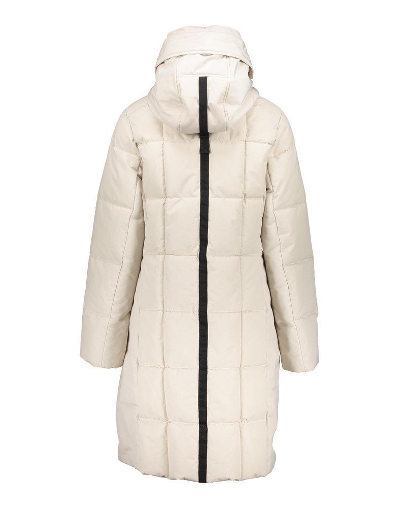 GEISHA 18517-12 Coat puffed kit