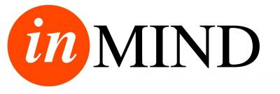 Inmind.nl