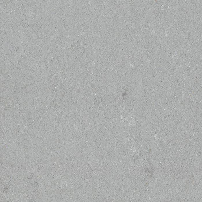 Sample Titano 10x10x2 cm - materiaal proefstuk - monster Marmer composiet