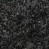 Sample Steel Grey Graniet gepolijst 10x10x2 cm - materiaal proefstuk - monster gepolijst Steel Grey graniet