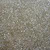 Sample Marrone bruin 10x10x2 cm - materiaal proefstuk - monster Marmer composiet