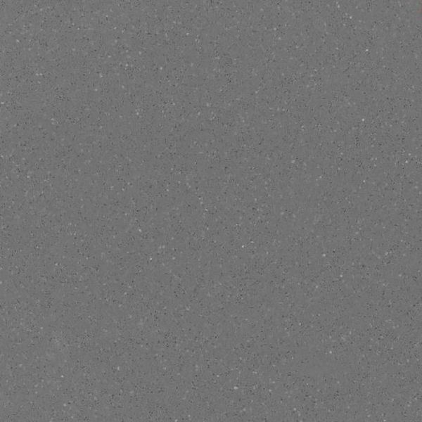Sample Composiet Grigio 10x10x2 cm