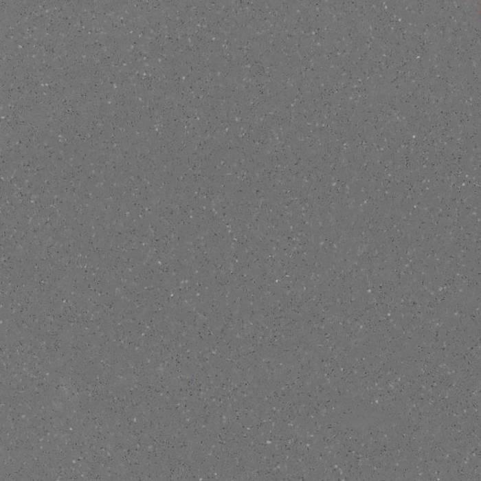 Sample Grigio 10x10x2 cm - materiaal proefstuk - monster Marmer composiet