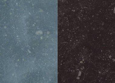 Belgisch hardsteen plint