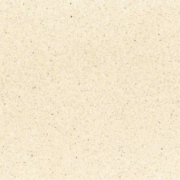 Dorpel composiet Beige - OP MAAT - 2 cm dik - 2-25 cm breed - 10-230 cm lang -  Binnen(deur)dorpel gepolijst marmer composiet beige