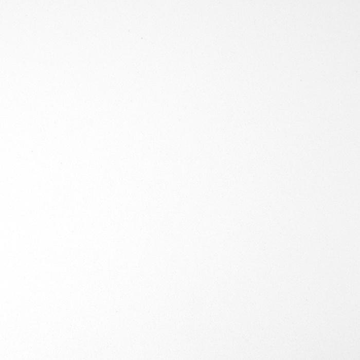 Dorpel kwartscomposiet wit - OP MAAT - 2 cm dik - 2-25 cm breed - 10-230 cm lang -  Binnen(deur)dorpel gepolijst witte quartz composiet
