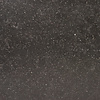 Plint kwartscomposiet Belgisch hardsteen look 2 cm dik - OP MAAT-  5-25 cm breed - 50-120 cm lang - Muurplint gepolijst quatz composiet hardsteen imitatie