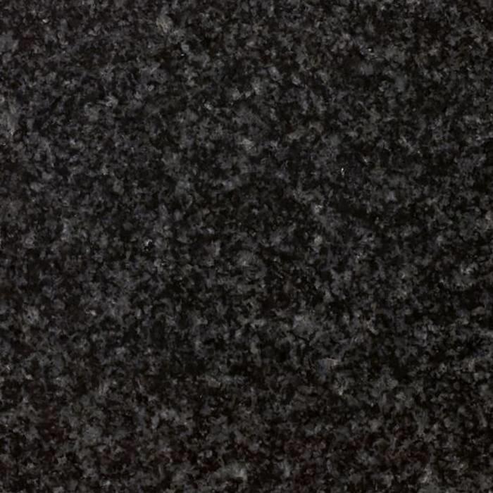 Vensterbank Impala graniet gepolijst 2 cm dik - OP MAAT- 10-70 cm breed - 10-240 cm lang - Africa Rustenburg Impala graniet