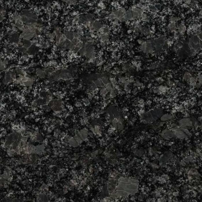 Vensterbank Steel grey graniet gepolijst 2 cm dik - OP MAAT- 10-70 cm breed - 10-230 cm lang - Silver Grey graniet