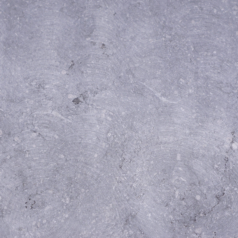 Gevelplint Belgisch hardsteen geschuurd 2 cm dik - OP MAAT- 30-80 cm hoog - 50-180 cm lang - geschuurd arduin