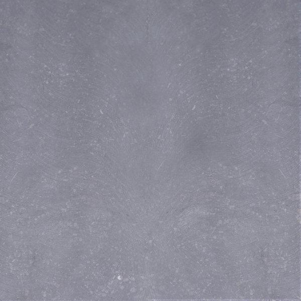 Sample Belgisch hardsteen gezoet 10x10x2 cm