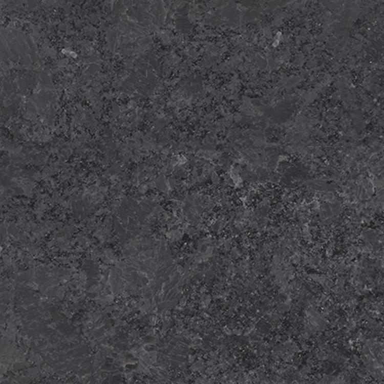 Vensterbank Steel grey graniet leather finish 2 cm dik - OP MAAT- 10-70 cm breed - 10-230 cm lang - Silver Grey graniet geborsteld leather / leder / leer look