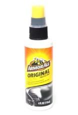 Armor All Original