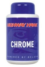 Belgom Chrome